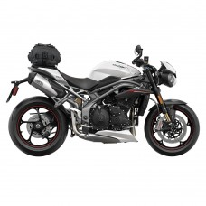 Кріплення US-Drypack для Triumph Speed Triple