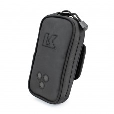 Сумка Harness Pocket XL RIGHT