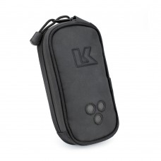 Сумка Harness Pocket XL LEFT