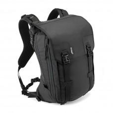 Рюкзак MAX 28л